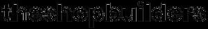 logo van TheShopbuilders